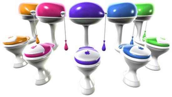 19 ноября - Всемирный день туалета